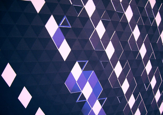 dynamic wallpaper. of a dynamic wallpaper for